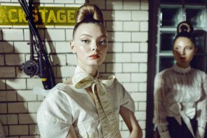 Berlin-Fashion-Week_MBFW_Isabel-Vollrath_05
