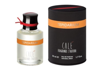 CALE-FRAGRANZE-DAUTORE–Tepidarium-EDP-50-ml