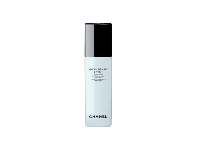 CHANEL-IDRATAZIONE-HYDRA_BEAUTY_LOTION_VERY_MOIST