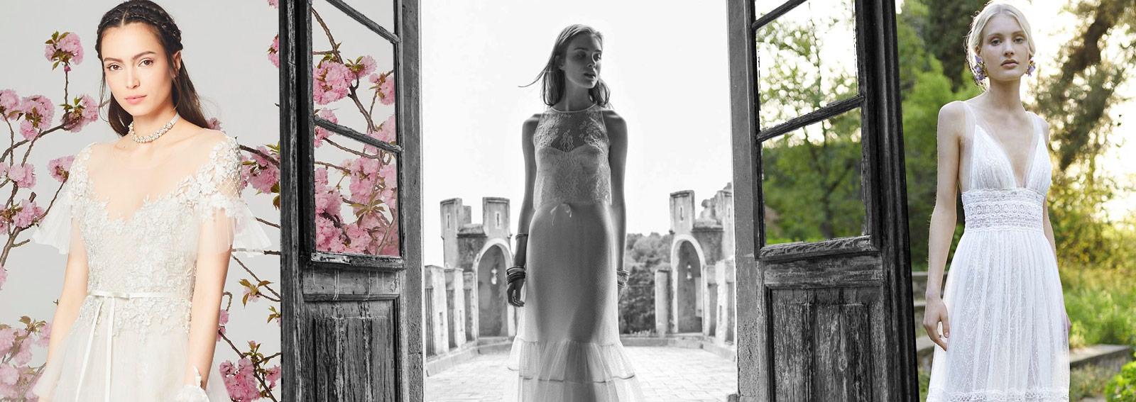 COVER-abiti-da-sposa-leggeri-estate-DESKTOP