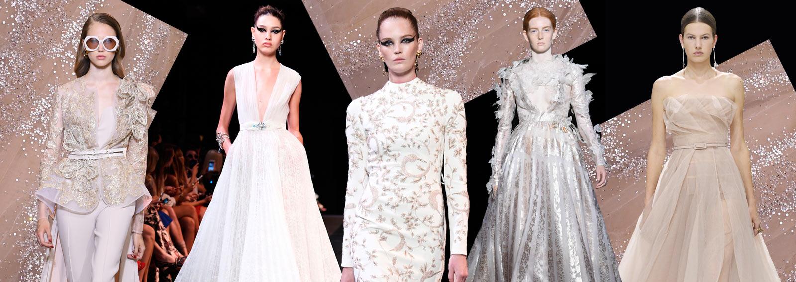 COVER sposa haute couture luglio DESKTOP