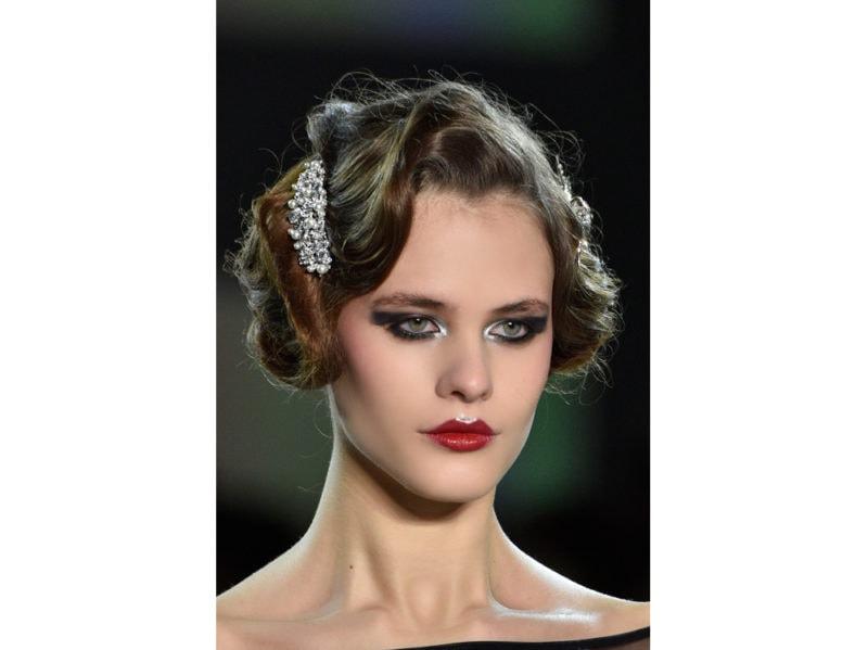 Chiara-Boni-La-Petite-Robe_bty_W_F18_NY_004_2930453