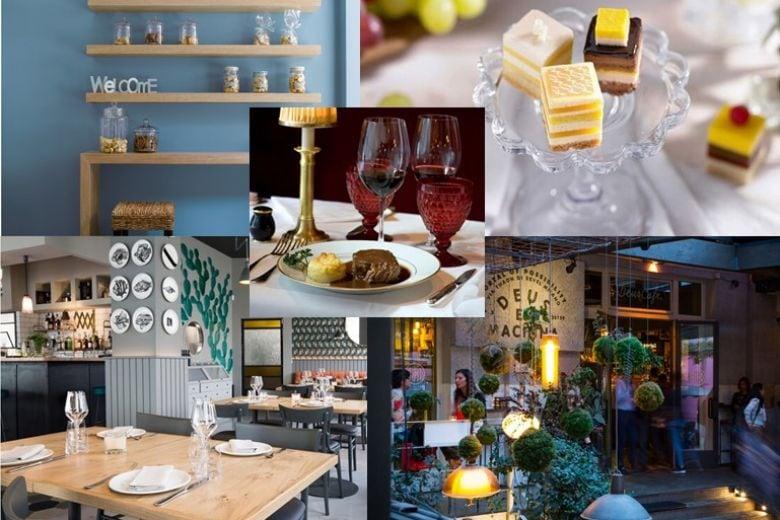 Agosto a Milano: i migliori locali e ristoranti aperti tutto il mese