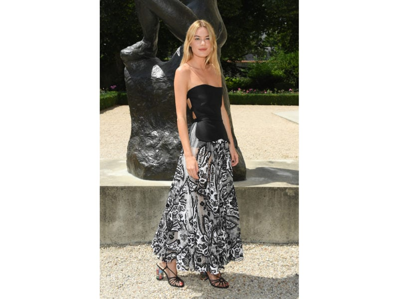 DIOR_HAUTE-COUTURE_AUTUMN-WINTER-2018-19_CAMILLE-ROWE