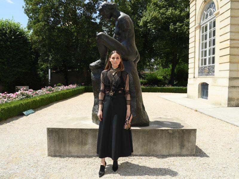 DIOR_SADDLE-BAG_OLIVIA-PALERMO_DIOR_HAUTE-COUTURE_AUTUMN-WINTER-2018-19