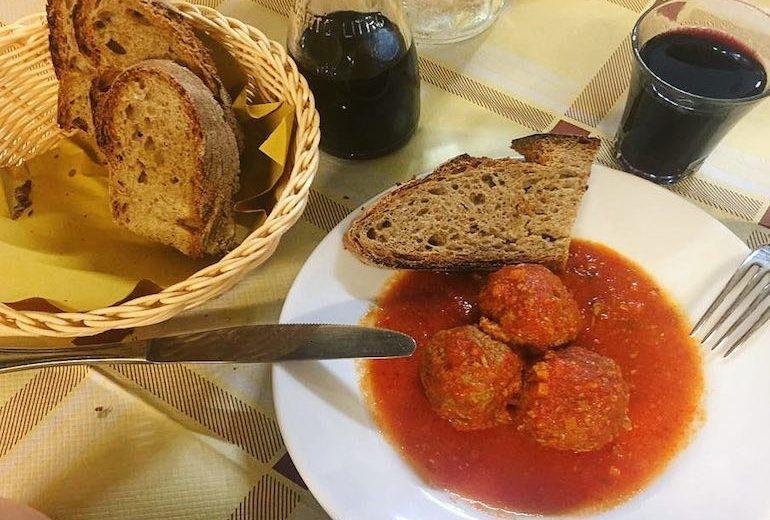 15 locali e ristoranti dove mangiare e bere (benissimo) a Trastevere