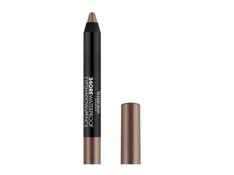 Deborah-Occhi-24_Ore_Waterproof_Eyeshadow_Pencil