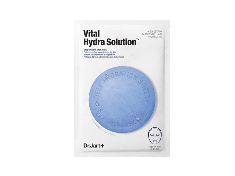 Dr.Jart+_Dermask Vital Hydra Solution