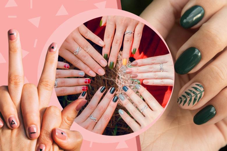 Manicure addicted? Ecco 10 nail artist da seguire su Instagram
