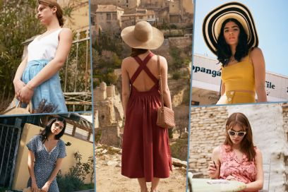 10 pezzi di & Other Stories che daranno un twist al vostro guardaroba