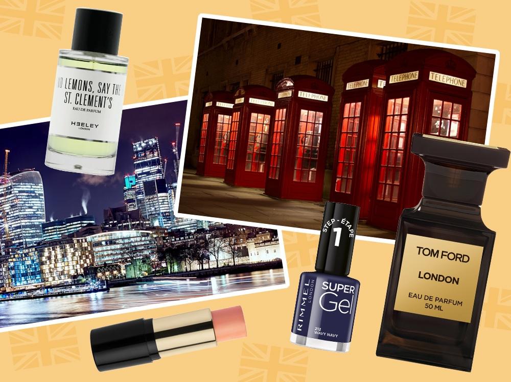 Beauty case per londra 16 prodotti e l indirizzo da avere for Tiffany londra indirizzo