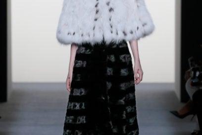 Fendi Couture FW2108-Look27