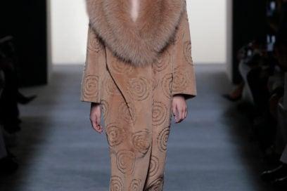 Fendi Couture FW2108-Look40