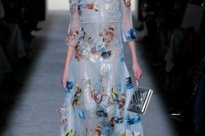 Fendi Couture FW2108-Look7