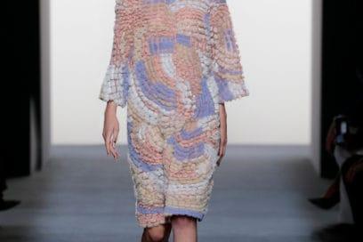 Fendi Couture FW2108-Look9