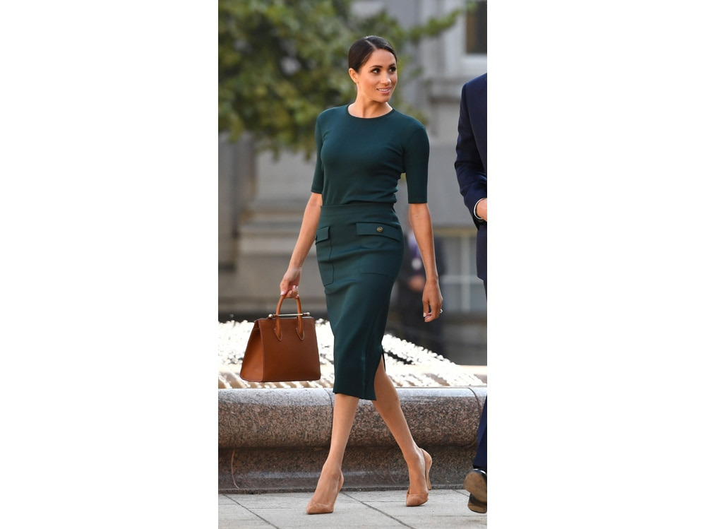 HRH-The-Duchess-of-Sussex-in-Givenchy