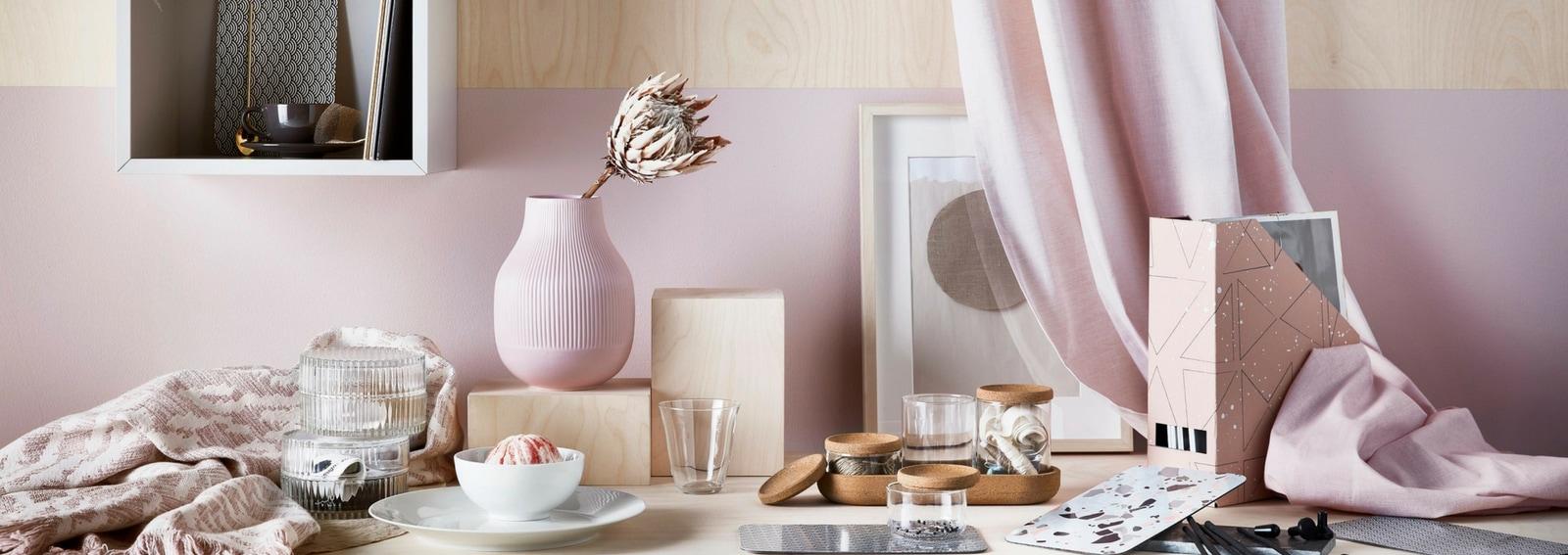 IKEA 2019 desktop