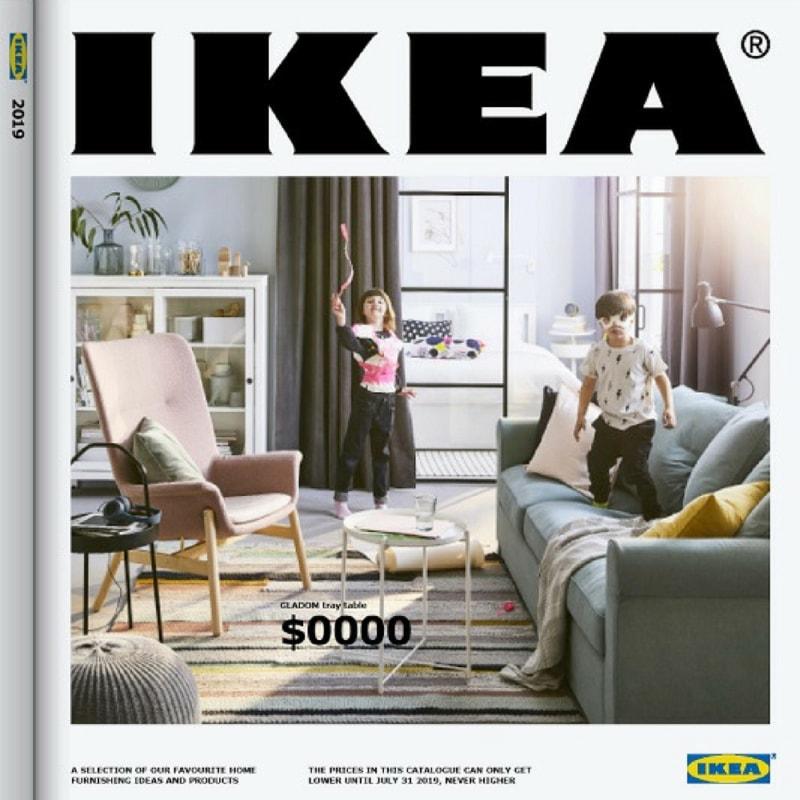 IKEA 2019_1
