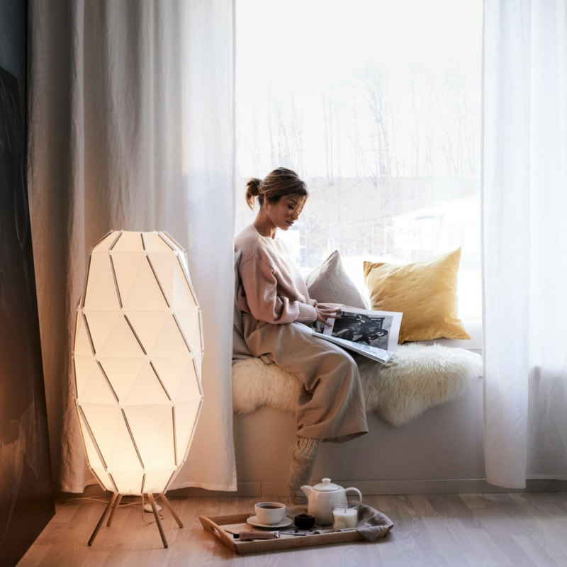 IKEA 2019_10.jpg