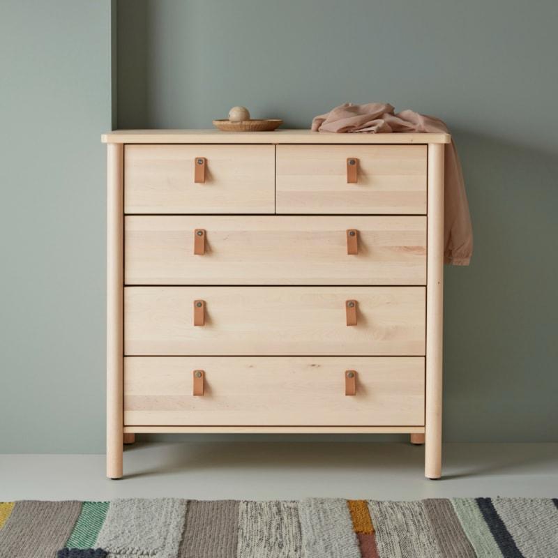 IKEA 2019_12