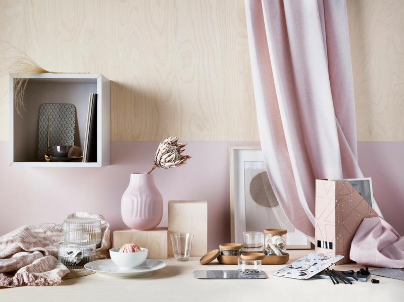 IKEA 2019_13