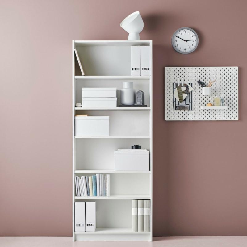 IKEA 2019_15