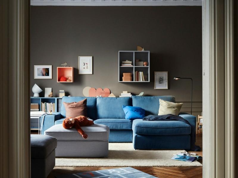 IKEA 2019_2