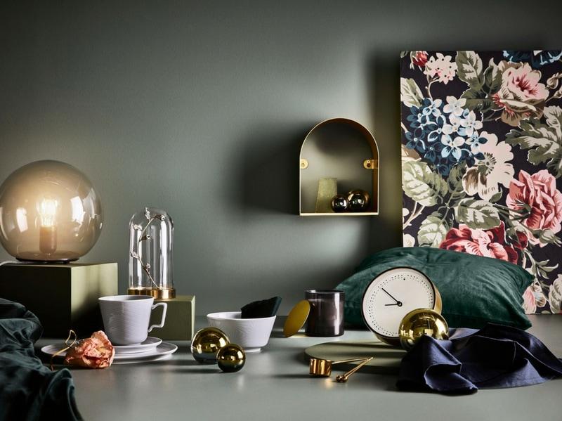 IKEA 2019_21