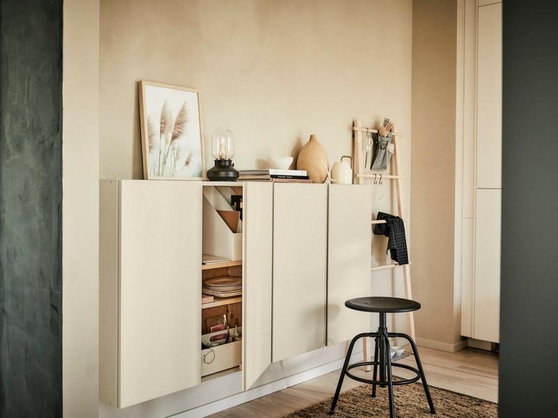 IKEA 2019_23