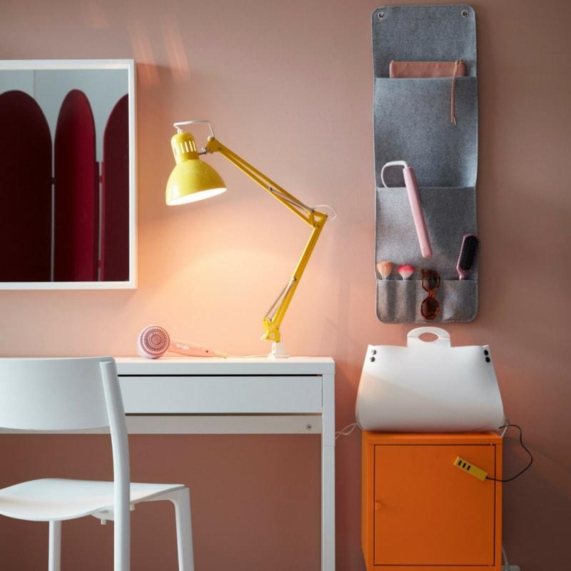 IKEA 2019_26