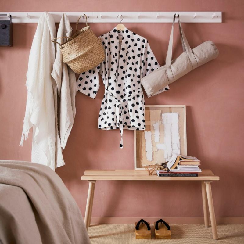 IKEA 2019_27
