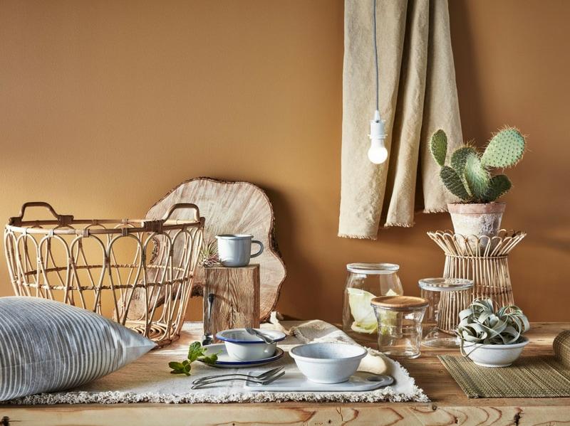 IKEA 2019_28