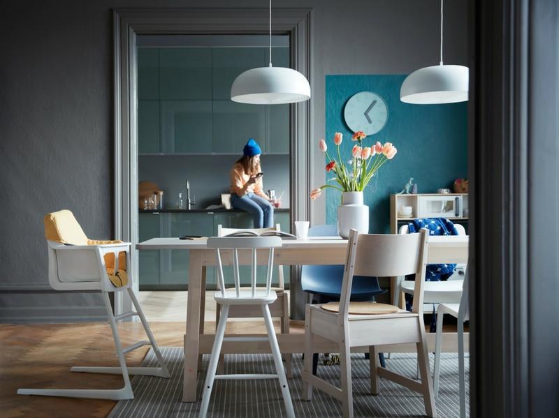 IKEA 2019_3