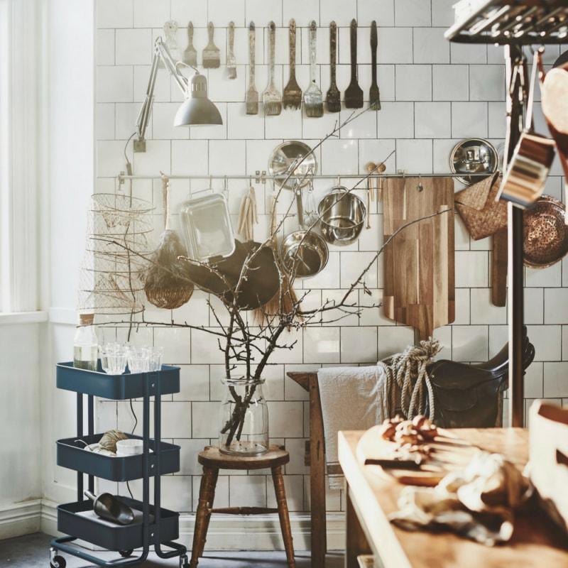IKEA 2019_30