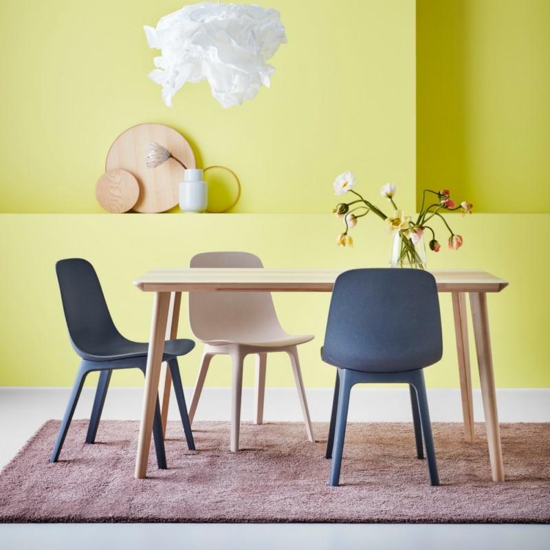 IKEA 2019_4