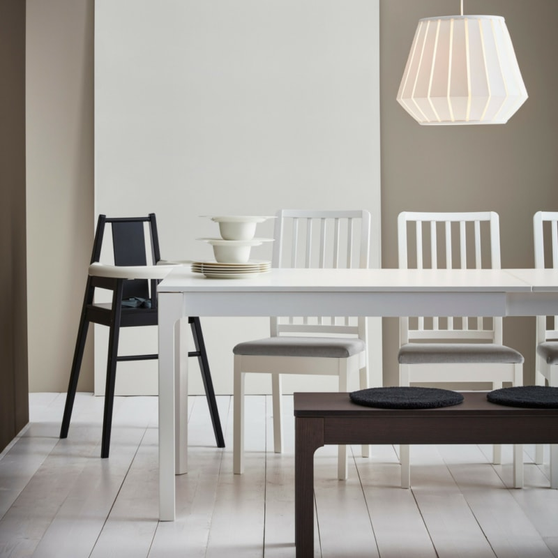 IKEA 2019_6