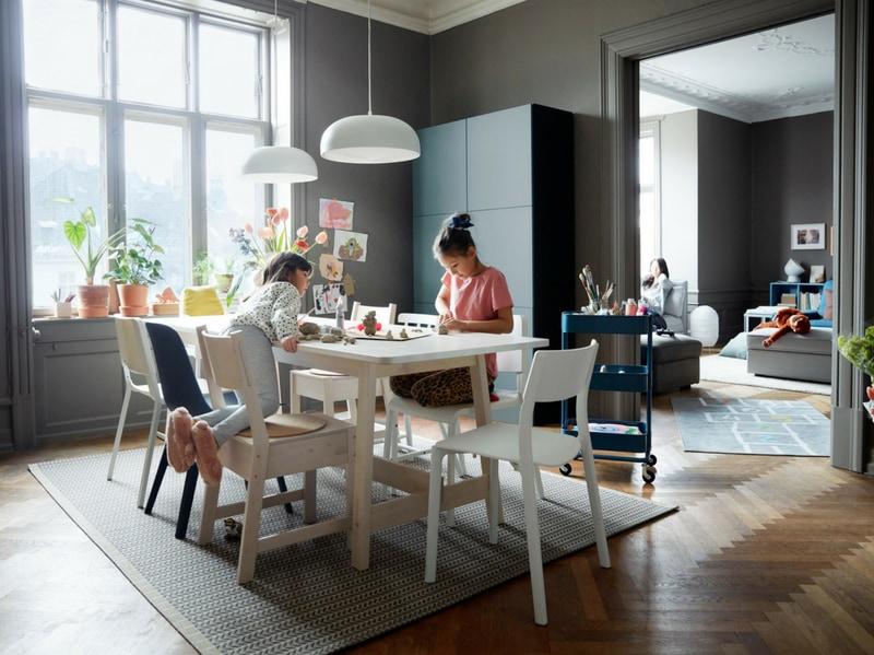 IKEA 2019_7