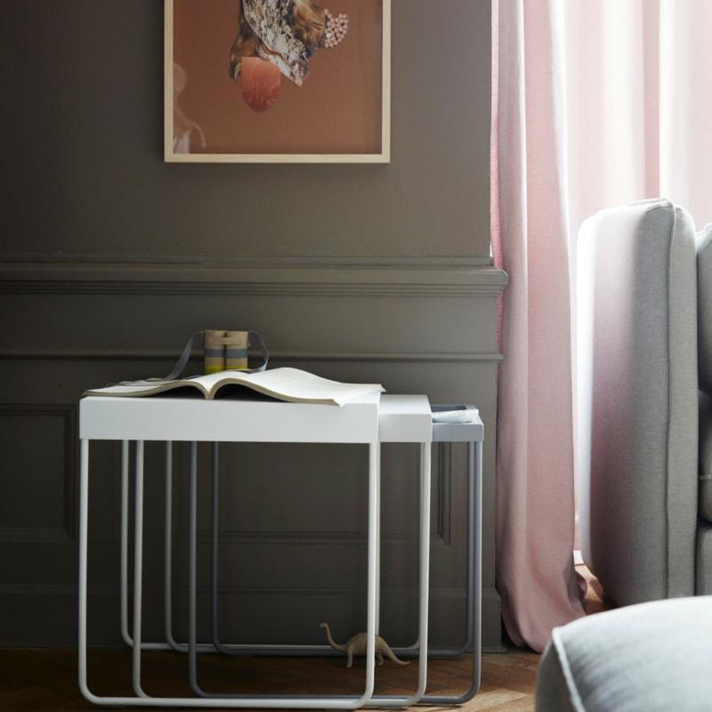IKEA 2019_8