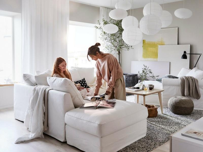 IKEA 2019_9