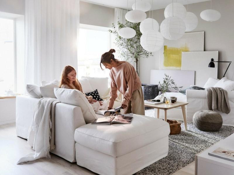 IKEA 2019_mobile
