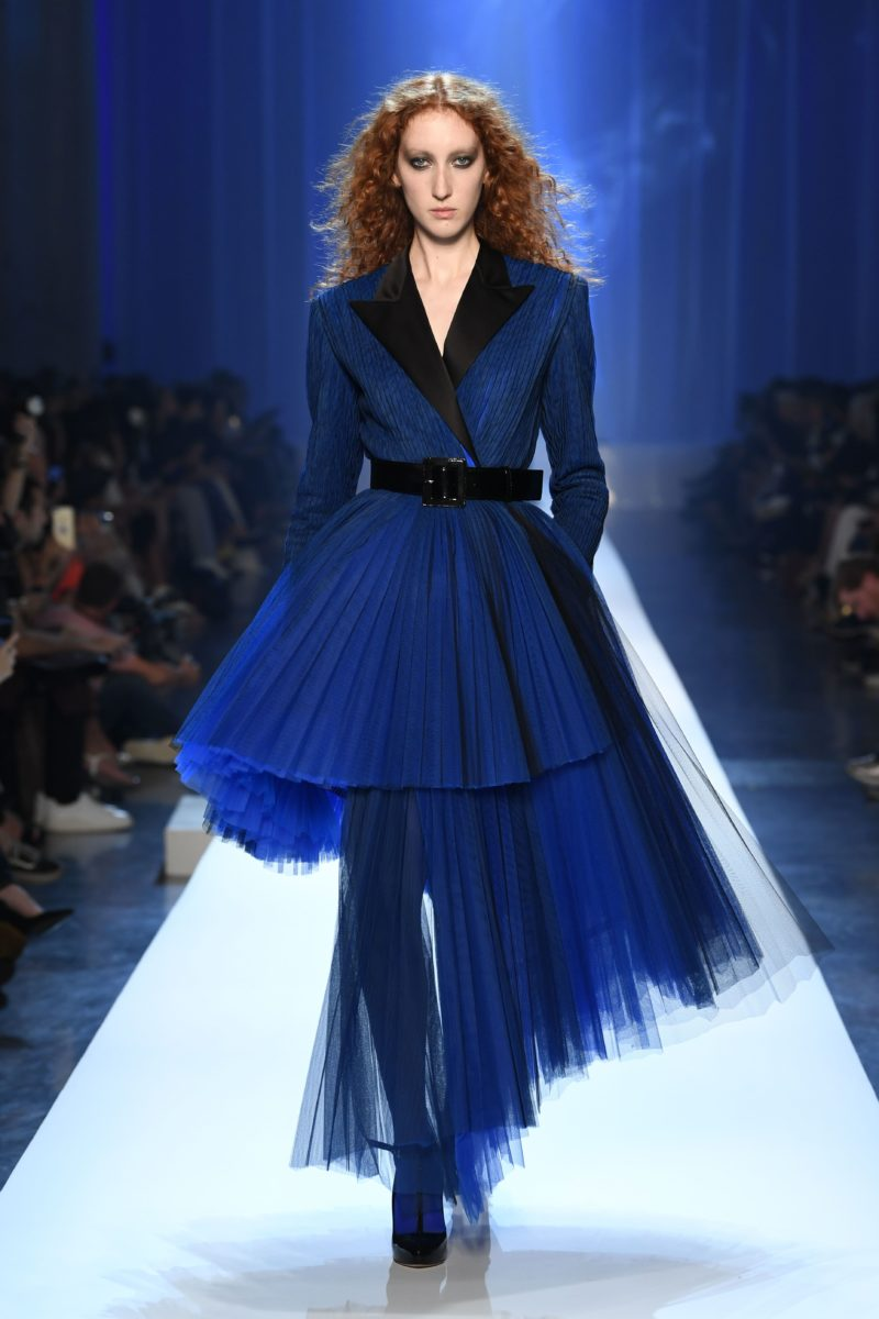 JEAN_PAUL_GAULTIER_HC18-19_LOOK33