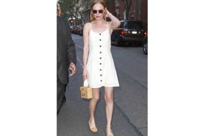 Kate-Bosworth-spl