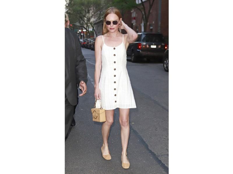 Kate-Bosworth-spl