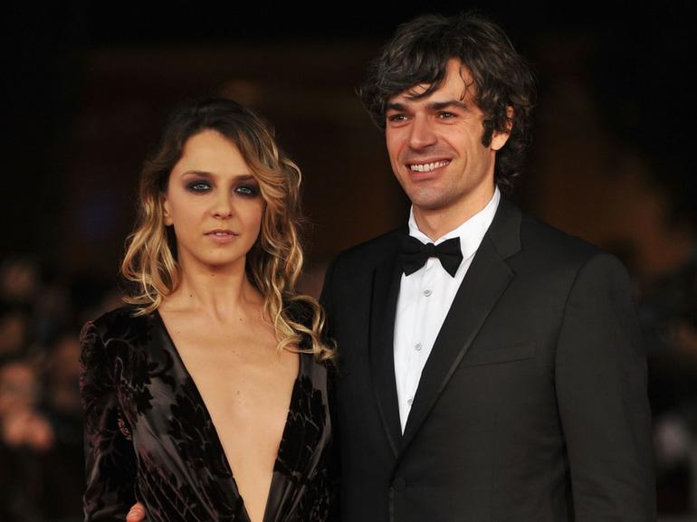 Luca Argentero sexsymbol attore italiano film amori curiosita vita (8)