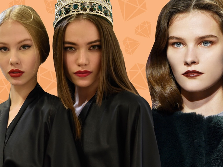 MOBILE_Trend_beauty_che_abbiamo_visto_e_ritornano_in_autunno