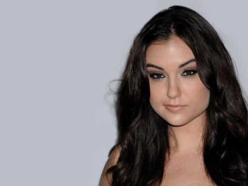 Sasha Grey naked (43 photos) Cleavage, 2016, swimsuit
