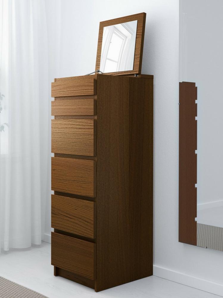 Cassettiera Ikea: i modelli più belli da comprare subito - Grazia.it