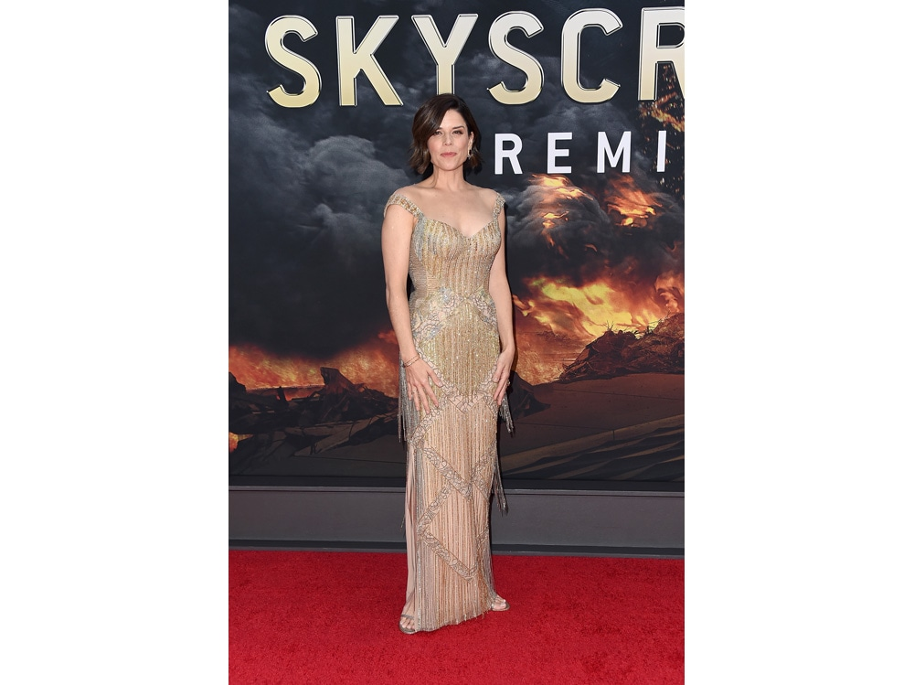 Neve-Campbell-in-Barney-Cheng-getty