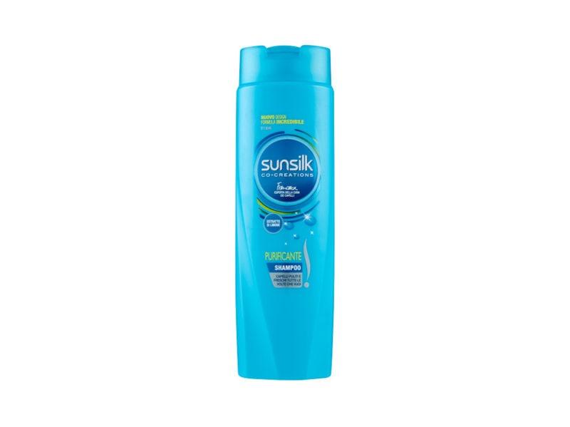 PRODOTTI_shampo_capelli_grassi