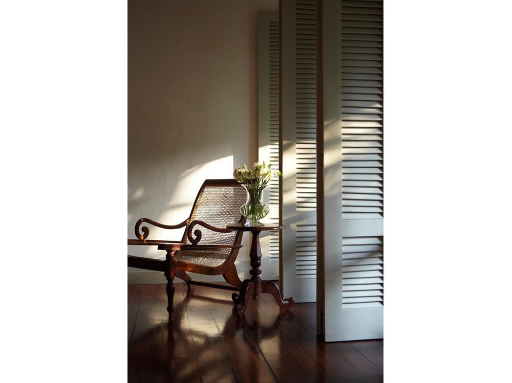 Planter's Chair_Original_4548